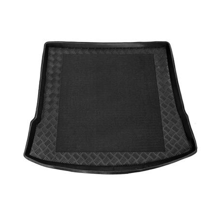 Protector Maletero PE 3D  para  Mazda 5 102215