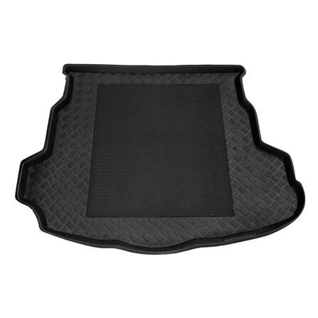 Protector Maletero PE 3D  compatible con Mazda 6 102219