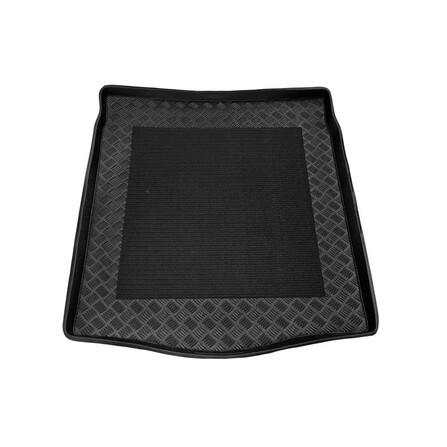 Protector Maletero PE 3D  para Mazda 6 102226