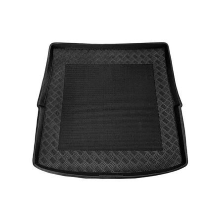 Protector maletero PE Mazda 6 SW 102227