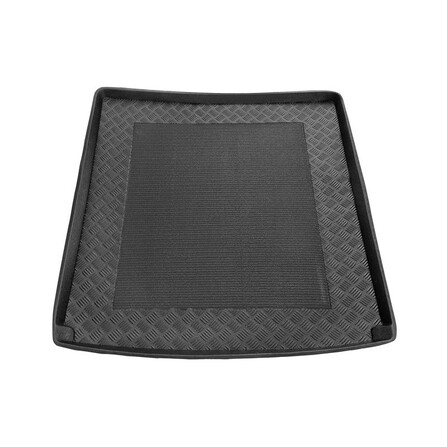 Protector Maletero PE 3D  para Mercedes Clase E W211 SW 100920