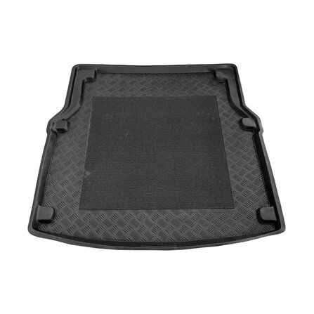Protector Maletero PE 3D  para Mercedes Clase CLS W218 100932