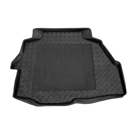 Protector Maletero PE 3D  para Nissan Maxima 101013