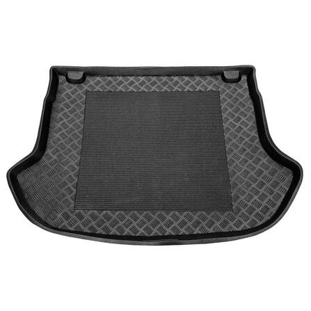 Protector Maletero PE 3D  compatible con Nissan Murano 101028
