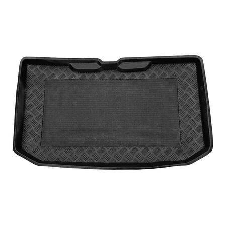 Protector maletero PE Nissan Note 101022
