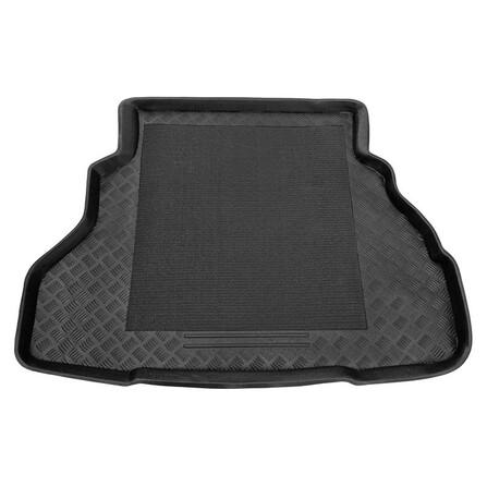 Protector maletero PE Nissan Primera 101006