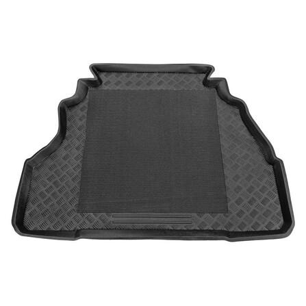 Protector Maletero PE 3D  para Nissan Primera 101005
