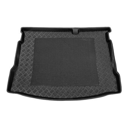 Protector Maletero PE 3D  para Nissan Qashqai 101023