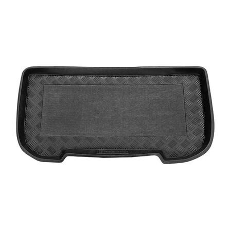 Protector Maletero PE 3D  compatible con Opel Adam 101146