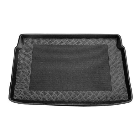 Protector Maletero PE 3D  para Peugeot 207 101218