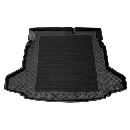 Protector Maletero PE 3D  para Saab 9-3 Sport 102601