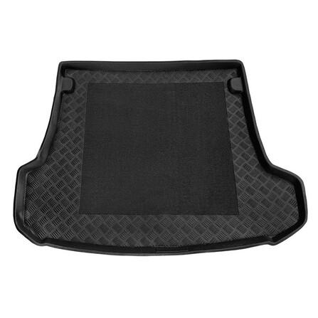 Protector Maletero PE 3D  compatible con Saab 9-5 Sport SW 102603