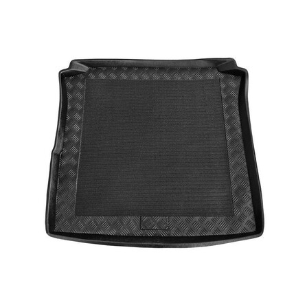 Protector maletero PE Seat Cordoba 101411