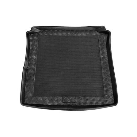 Protector Maletero PE 3D  para Seat Cordoba 101411