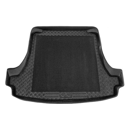 Protector Maletero PE 3D  para Seat Cordoba, VW Polo 101406