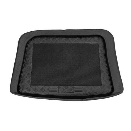 Protector Maletero PE 3D  para Seat Ibiza, VW Polo 101401