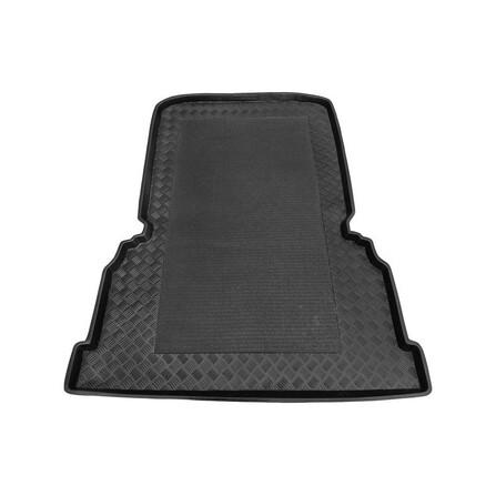 Protector Maletero PE 3D  compatible con Seat Toledo 101415