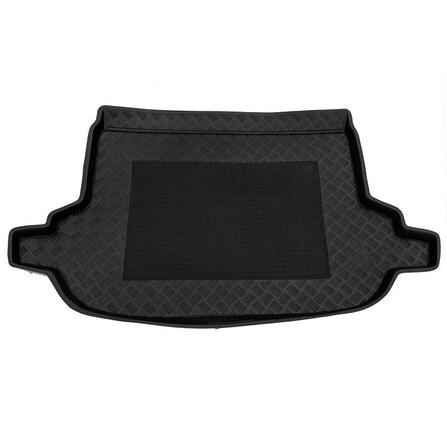 Protector Maletero PE 3D  compatible con Subaru Forester 103007