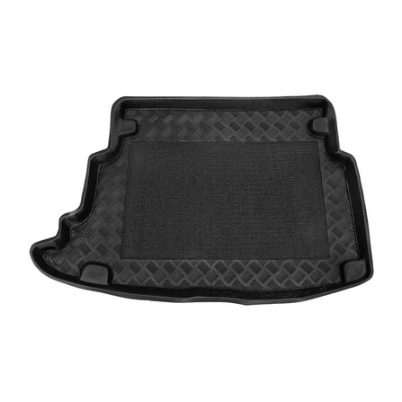 Protector Maletero PE 3D  para Toyota Corolla 101703