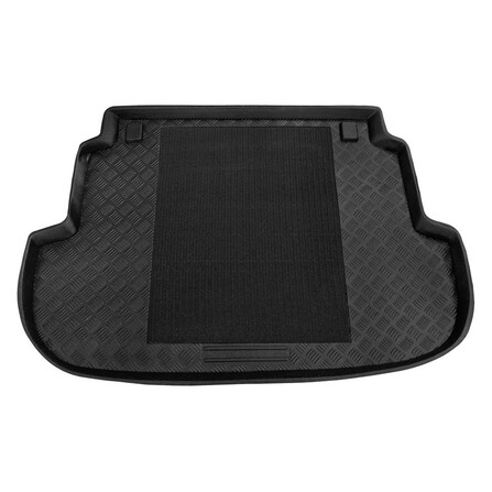 Protector Maletero PE 3D  compatible con Toyota Corolla Wagon 101710