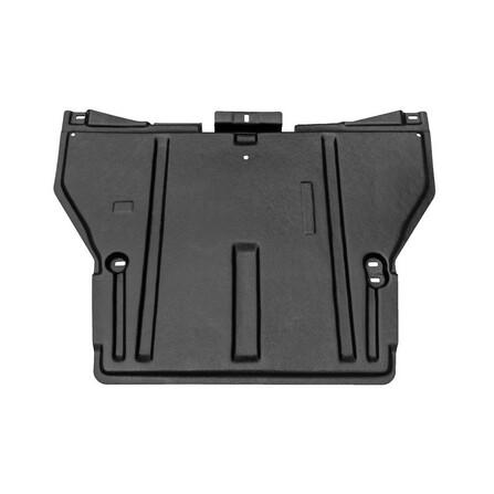 Cubre Carter Protector de carter Audi , Skoda, Volkswagen 150405