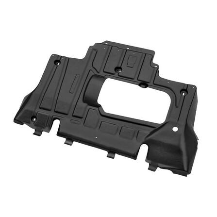 Cubre Carter Protector de carter compatible con Volkswagen Passat - 150406