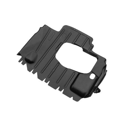 Cubre Carter Protector de carter compatible con Volkswagen Golf y Vento - 150407