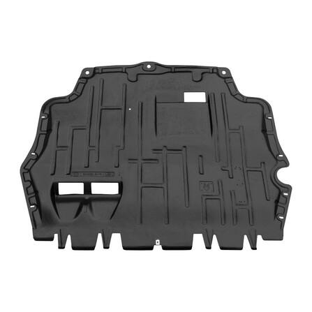 Cubre Carter Protector de carter Volkswagen Passat - 150412