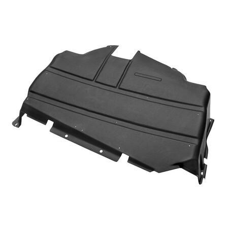 Cubre Carter Protector de carter compatible con Ford Galaxy, Volkswagen Sharan, Seat Alhambra - 150413