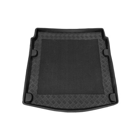 Protector maletero PE Audi A4 , A5 Antideslizante 102018M