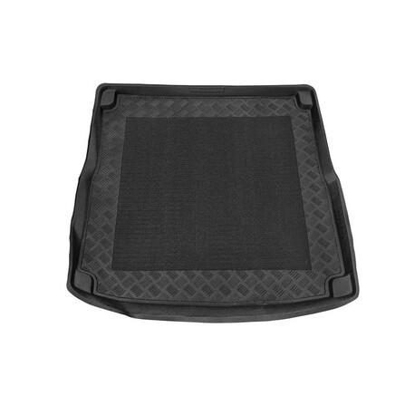 Protector maletero PE Audi A4 Antideslizante 102019M