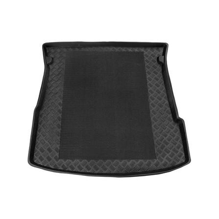 Protector maletero PE Audi A6 Antideslizante 102006M