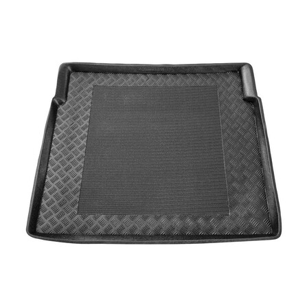 Protector maletero PE Citroen  C4, Peugeot 5008 Antideslizante 100132M