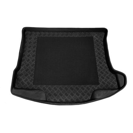 Protector maletero PE Mazda 3 Antideslizante 102222M