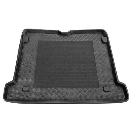 Protector maletero PE Mercedes Vaneo Antideslizante 100922M