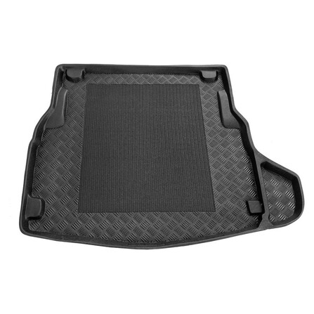 Protector maletero PE Mercedes Clase C W205 Antideslizante 100940M