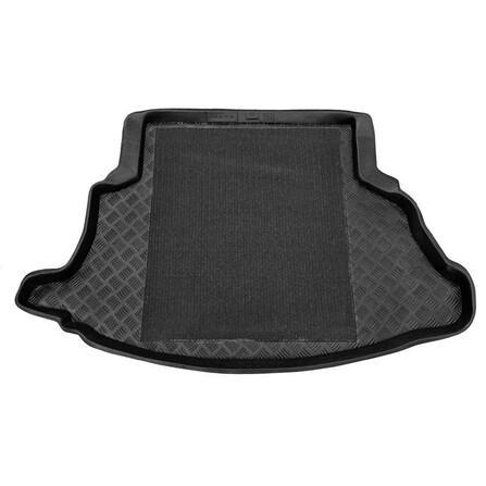 Protector maletero PE  Nissan Almera Antideslizante 101011M