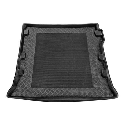 Protector maletero PE Nissan Pathfinder Antideslizante 101021M
