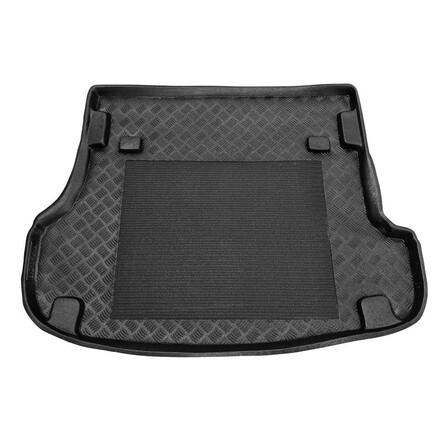Protector maletero PE Nissan Terrano Antideslizante 101018M