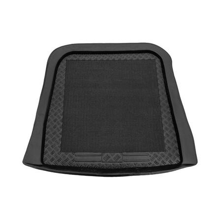 Protector maletero PE Seat, VW Polo Antideslizante 101402M