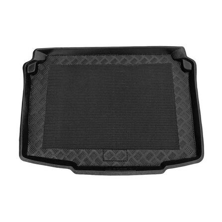 Protector maletero PE Seat Ibiza Antideslizante 101422M