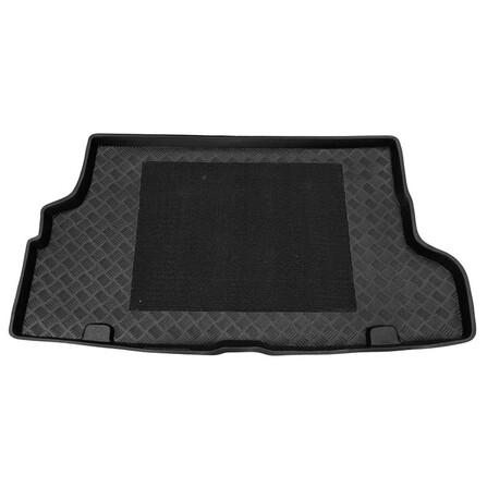 Protector maletero PE Volvo 850, S70 Antideslizante 102903M