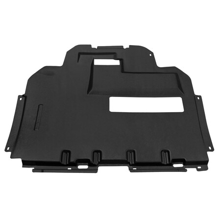 Protector de carter Citroen C5 150506
