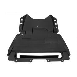 Cubre Carter Protector de carter Citroen Evasion, Jumpy, Fiat Ulysse, Peugeot 806, Expert, Fiat Scudo 150511