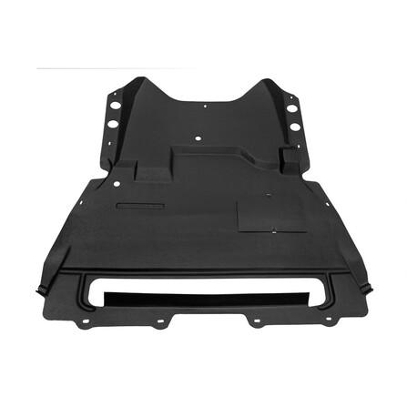 Protector de carter Citroen Evasion, Jumpy, Fiat Ulysse, Peugeot 806, Expert 150511
