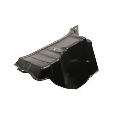 Protector de carter, PEU Boxer I, FIAT Ducato II Citroen Jumper I, lado alterna , part dcha, gasolina,diesel 1994-2006 150518