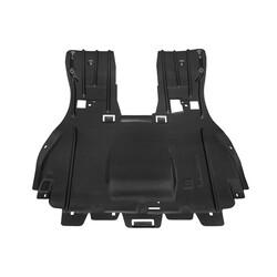 Protector de carter Citroen C5, C6, Peugeot 407 150613