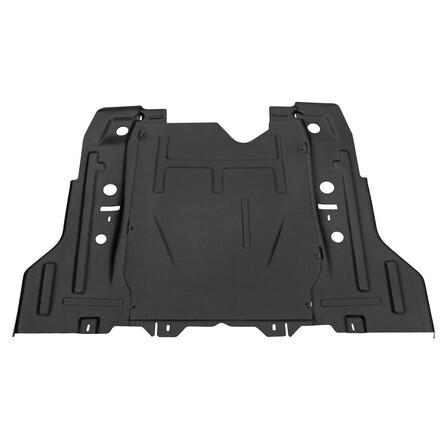 Cubre Carter Kit completo protector de carter Opel Astra,  Insignia, Zafira - 150810