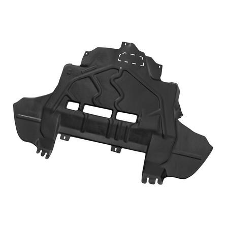 Cubre Carter Protector de carter Ford Focus - 150901