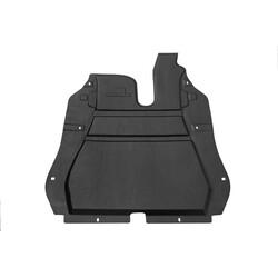 Cubre Carter Protector de carter Ford Mondeo - 150904